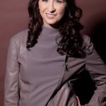 Amy Zuch